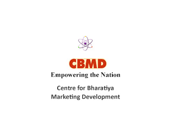 Centre for Bhartiya Marketing Development Raipur Chhattisgarh