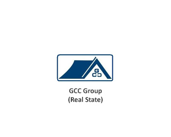 GCC Group Raipur
