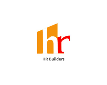HR Builders Raipur