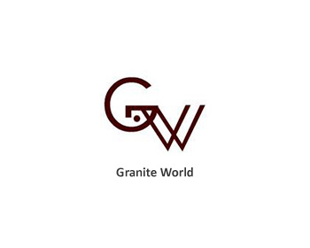 Granite World Raipur