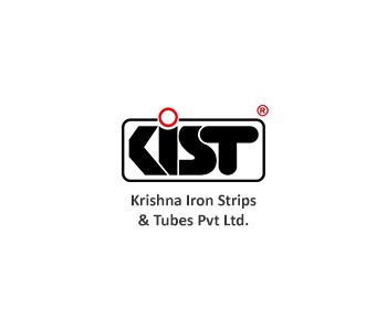 Krishna Iron Strips & Tubes Pvt Ltd. Raipur