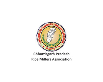 Chhattisgarh Pradesh Rice Mill Association