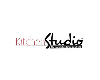 Kitchen Studio Raipur