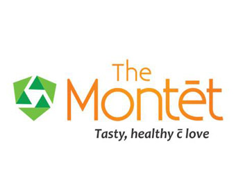 The Montet Restaurant Raipur