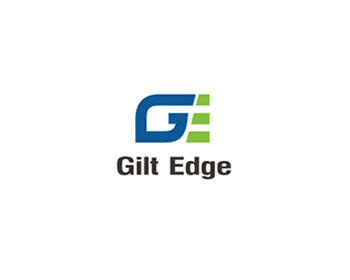 Gilt Edge Raipur