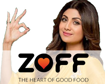 Zoff Spices